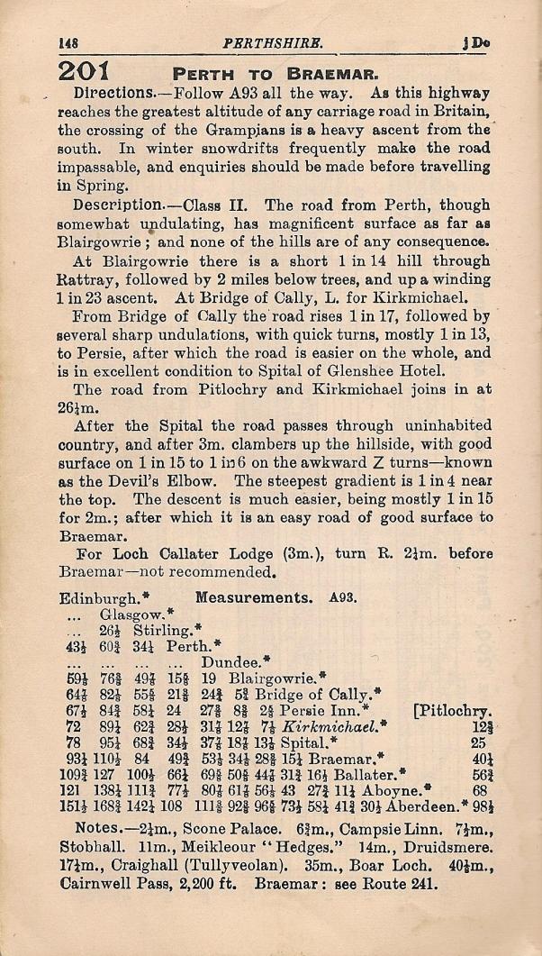 Contour Roadbook 1963 r201_3