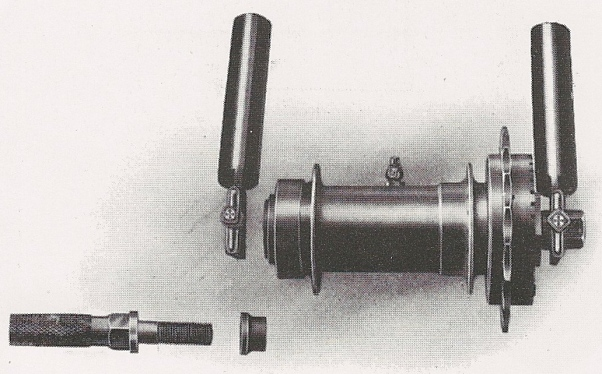 Sharp's axle_2