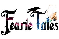 fearie-tales-logo-1