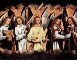 Memling_angel_musicians