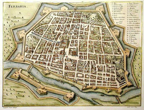 780px-Ferrara-1600