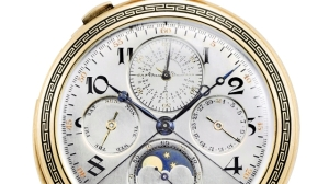 Audemars_piguet_1908_montre_poche_640_360_s_c1_center_center